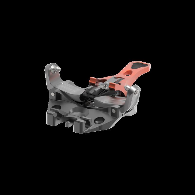 r12-titanium-orange-3