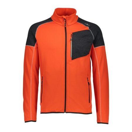 cmp-m-jkt-giacca-da-uomo-in-pile-elasticizzato