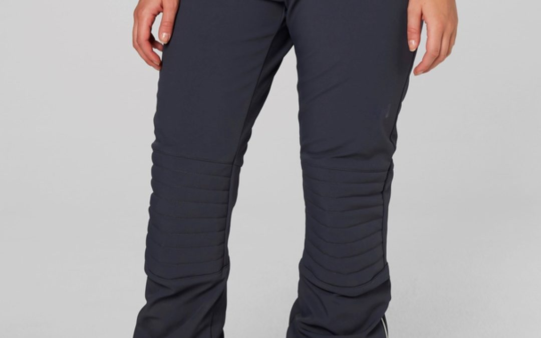 Helly Hansen – Pantalone Sci W Bellissimo Pant