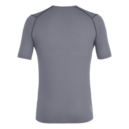 pedroc 3 dry m grey