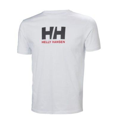 HH logo t-shirt