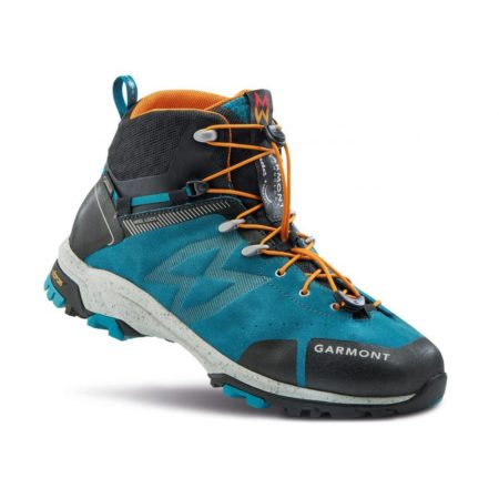 G-TRAIL-GTX_BLUE-ORANGE-