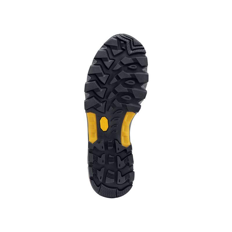 g-trek-high-gtx-scarpe-da-trekking-uomo (1)