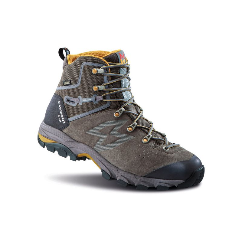 g-trek-high-gtx-scarpe-da-trekking-uomo