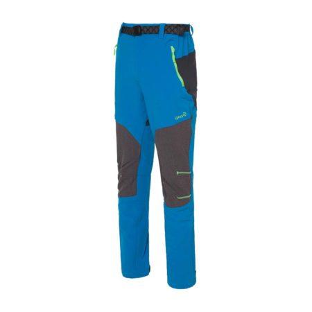 izas-aletch-pantaloni