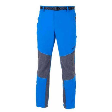 izas-coruna-stretch-pantaloni