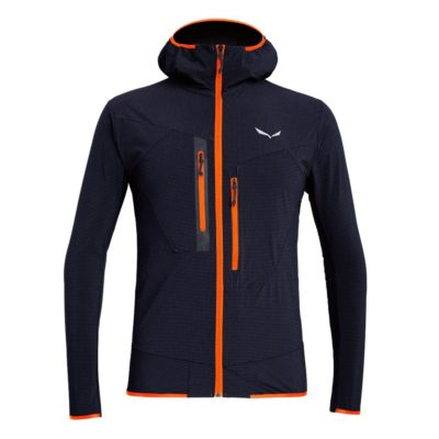 salewa-puez-2-durastretch (2)