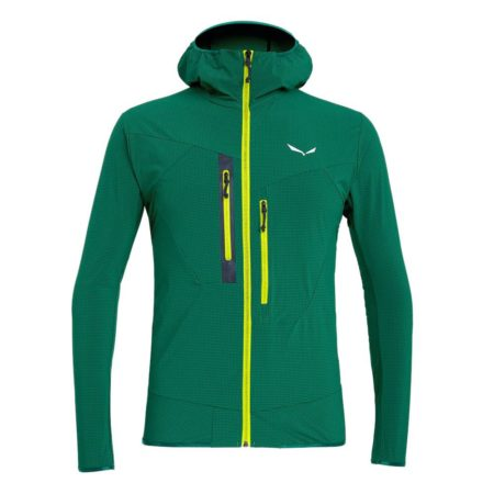 salewa-puez-2-durastretch